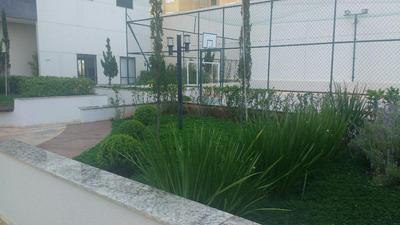 Apartamento Residencial À Venda, Parque Das Flores, Campinas. - Ap5105