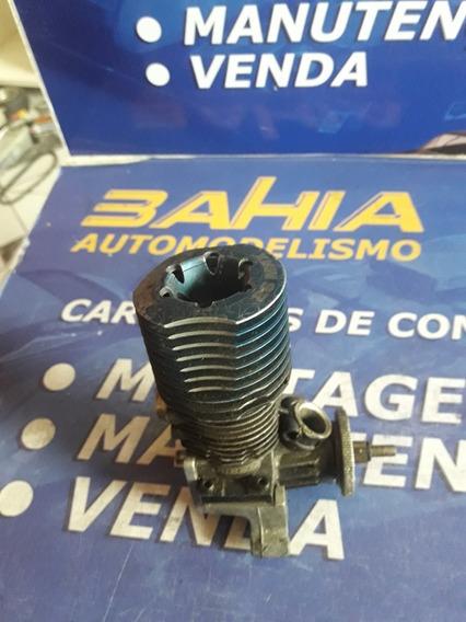 Motor Picco 26 Para Revo