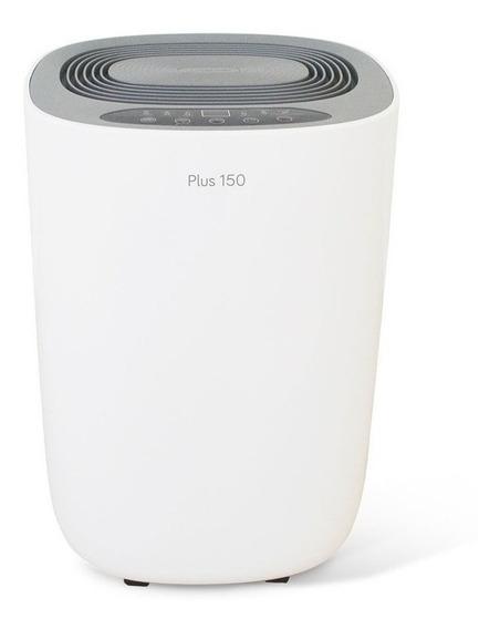 Desumidificador elétrico Desidrät smart New Plus 150 Branco 220V