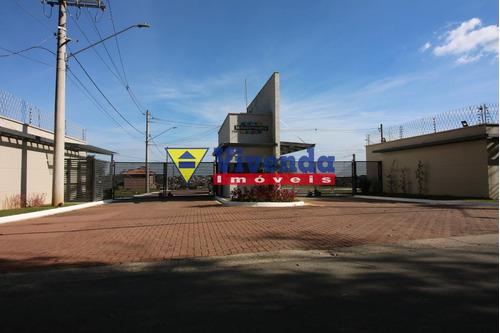 Imagem 1 de 12 de $tipo_imovel Para $negocio No Bairro $bairro Em $cidade - Cod: $referencia - As17022