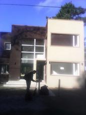 Construcciones Pinamar ...llave En Mano