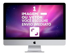 1 Shutterstock Imagem Alta Resolução 300dpi Ou Vetor .eps