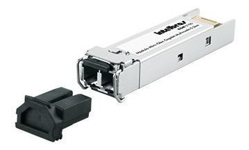 Kgm 2105 -módulo Mini-gbic Gigabit Ethernet Multimodo 0,5 Km