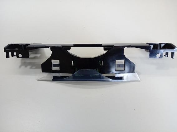 Placa Sensor Lg 55la6130