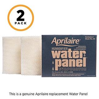 Abril 45 Paneles Evaporadores De Agua 2