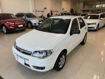 Fiat Palio Economy 1.0 8v Fire Flex, Iuj3751