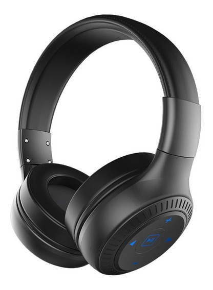 Zealot B20 Headphone Bluetooth Headphone Fone De Ouvido Esté