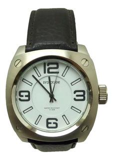 Elegante Reloj Prototype Original, Para Un Hermoso Regalo!!!
