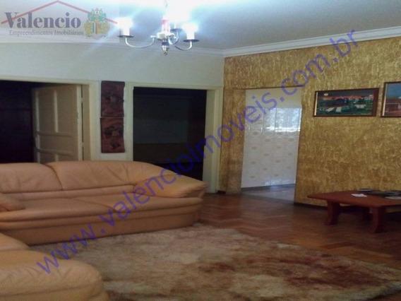 Venda - Casa - São Manoel - Americana - Sp - 568aar