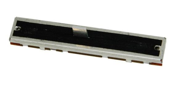 Fader 10kb Mono Para Mesas Dmx 240canais Mr4021 X15