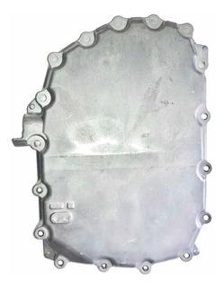 Cárter Aluminio Transmisión Cvt Honda City Fit Hrv Crv
