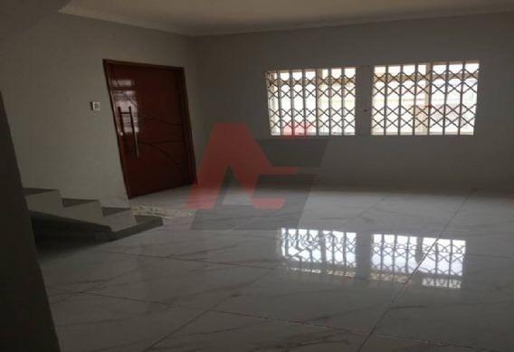 04953 - Sobrado 2 Dorms, Cipava - Osasco/sp - 4953