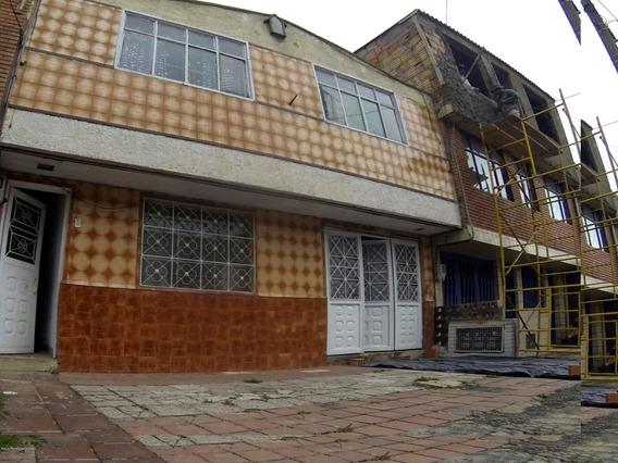 Vendo Casa La Campina Mls 20-258