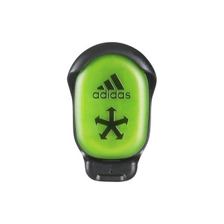 adidas - Micoach Speed ??cell Activity Monitor - Verde
