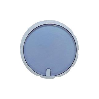 Botão Para Secadora De Roupas Latina Original