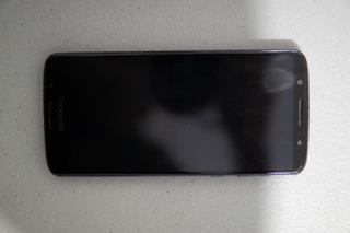 Moto G6 Plus + Envío Gratis