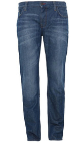 Jeans Tommy Hilifger,hco,100% Autenticos U.s.a
