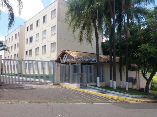 Imagem 1 de 16 de Apartamento À Venda Em Jardim Indianópolis - Ap263783