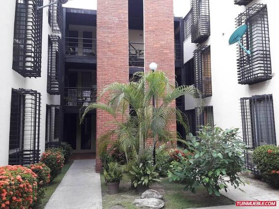 Apartamento En Ciudad Alianza, Residencias Prisma
