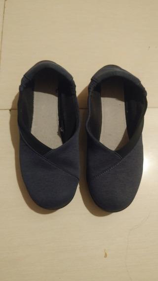 Zapatillas Clarks