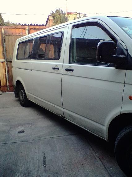 Eurovan 2006 Diesel