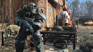 Fallout 4 Goty Edition Full Pc / Envio Inmediato