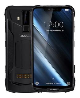 Doogee S90 128 Gb A Prova D
