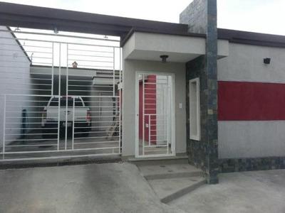 Bella Quinta En Venta Urb. Corinsa, Cagua Hecc 18-6755