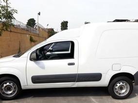 Fiat Fiorino Furgão Evo 1.4 Flex 8v 2p / 2015 - Cód: B75