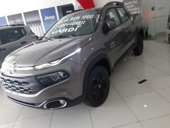 Ram 1000 Big Horn 4x2 2020