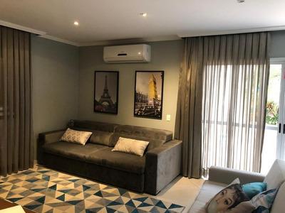 Sobrado Com 3 Dormitórios À Venda, 184 M² - Demarchi - São Bernardo Do Campo/sp - So19579
