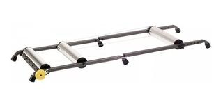 Rodillo Entrenamiento Cycleops Roller Aluminio - En Cuotas