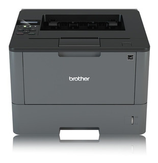 Impresora Brother Hl-l5100