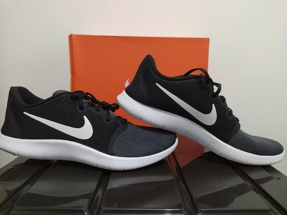 Zapatos Nike Originales Talla 45/46