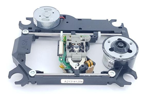 Unidade Ótica Sf-hd850 Toshiba Sd9070 E Outros Sanyo Novo
