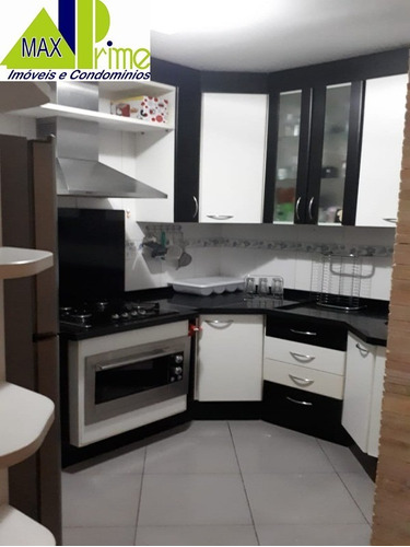 Casa - Ca00389 - 68454539