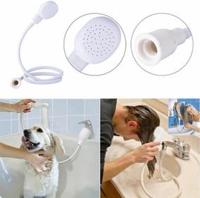 Mangueira Para Pia Multiuso Cabelo Banho Pet Pronta Entrega