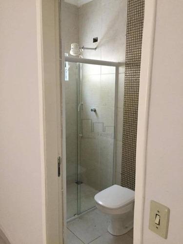 Imagem 1 de 22 de Casa À Venda, 225 M² Por R$ 680.000,00 - Jardim Faculdade - Sorocaba/sp - Ca1418