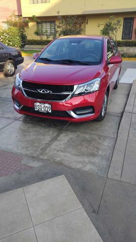 Alquilo Carro Para Taxi... Chofer