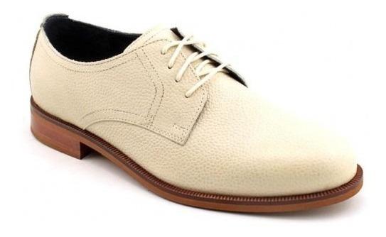 Tallas Grandes Cole Haan Carter Zapatos De Vestir Us13