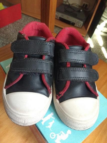 Zapatillas Pampero