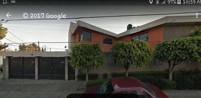 Casas En Venta Izcalli Del Valle.