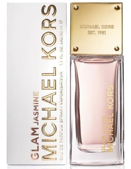 Decant Fração Perfume Michael Kors Glam Jasmine 5ml