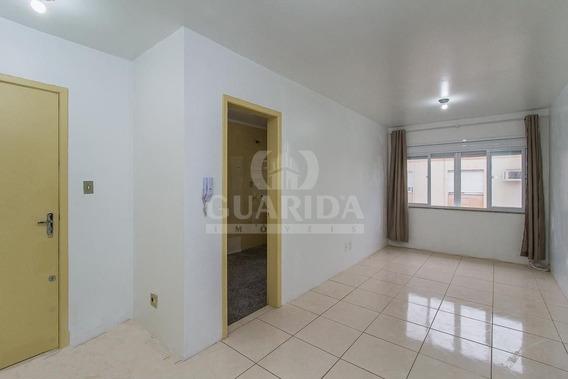 Apartamento - Nossa Senhora Das Gracas - Ref: 199649 - V-199761