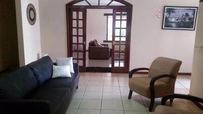 Casa Residencial E Comercial - Codigo: Ca0614 - Ca0614
