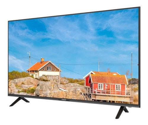 Televisor Exclusiv Smart Tv Exclusiv El32f2sm Hd 32 Pulgadas