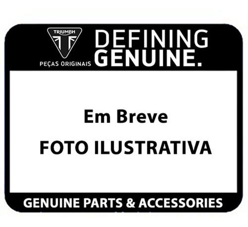 Imagem 1 de 4 de Manete Embreagem Bonneville 2017 A 2020 Triumph T2046041