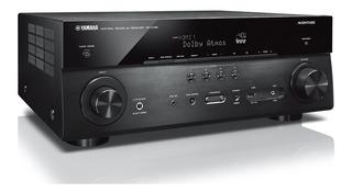Yamaha Receptor Rx-a780 Aventage Ultra Hd 4k Dolby Atmos 3d