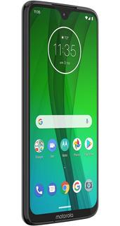 Motorola Moto G7 Dual Sim 4gb Ram 64gb Libre De Fabrica