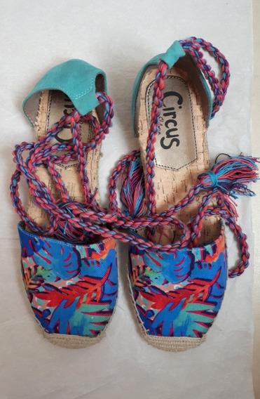 Zapatos Sandalias Sam Edelman